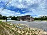 1807 Waveland Avenue - Photo 20