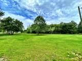 1807 Waveland Avenue - Photo 25