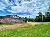 1807 Waveland Avenue - Photo 26