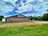 1807 Waveland Avenue - Photo 27