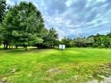 1807 Waveland Avenue - Photo 29