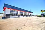 2901 Bienville Blvd - Photo 1