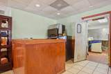 353 Courthouse Rd - Photo 18