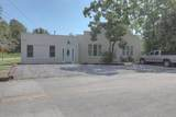 436 Waveland Ave - Photo 1