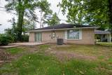 274 Old Hwy 49 - Photo 17