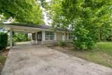 274 Old Hwy 49 - Photo 2
