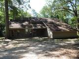 12 Possum Hollow Ln - Photo 1