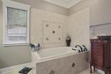 12507 Raintree Pl - Photo 17