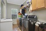 12507 Raintree Pl - Photo 28