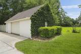 12507 Raintree Pl - Photo 40