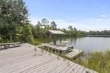 13087 Lake Florence Rd - Photo 62