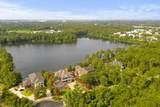 13087 Lake Florence Rd - Photo 67