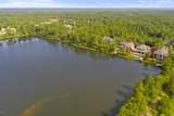 13087 Lake Florence Rd - Photo 68