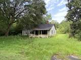 3404 Indiantown Rd - Photo 1