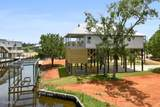 306 Riverview Dr. - Photo 1