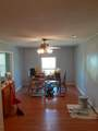 2721 Montclair Ave - Photo 12