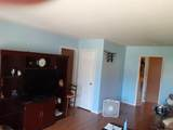 2721 Montclair Ave - Photo 15
