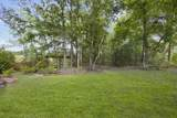 9612 Marsh Island Dr - Photo 38