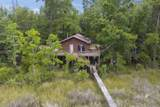 9612 Marsh Island Dr - Photo 4