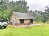 8165 Silver Dr - Photo 2