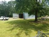 8165 Silver Dr - Photo 5