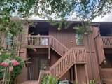 237 Lakeside Villa - Photo 1