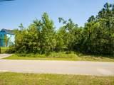 318 Hillcrest St - Photo 11