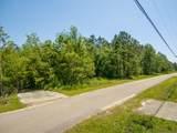 318 Hillcrest St - Photo 12