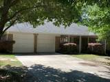 8918 Hanalei Pl - Photo 1
