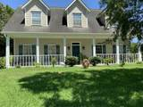 690 Waters View Dr - Photo 1