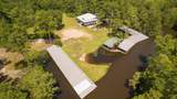 2104 Johns Bayou Marina Rd - Photo 1