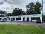 1816 Bienville Blvd - Photo 1