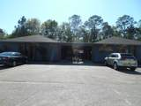 4101 Gautier Vancleave Rd - Photo 1