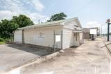 1223 Bienville Blvd - Photo 8