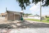 1223 Bienville Blvd - Photo 9