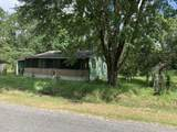 6192 Quitman St - Photo 2