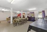 4201 Kreole Ave - Photo 12