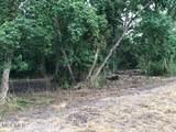 16165 River Rd - Photo 11