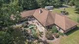 7446 Lazy Acres Rd - Photo 3