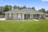 15795 Fork Rd - Photo 1