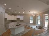 87017 Beaux Vue Ct - Photo 2