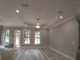 87017 Beaux Vue Ct - Photo 3