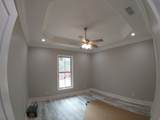 87017 Beaux Vue Ct - Photo 4