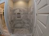 87017 Beaux Vue Ct - Photo 5