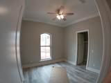 87017 Beaux Vue Ct - Photo 6