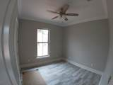 87017 Beaux Vue Ct - Photo 7