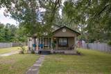 20047 Commission Rd - Photo 1