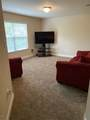 10442 Roundhill Dr - Photo 10