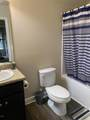 10442 Roundhill Dr - Photo 11