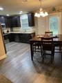 10442 Roundhill Dr - Photo 3